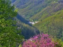 tuscany valley_4
