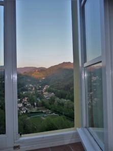 tuscany valley_5