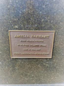 Amelia Earhart_3