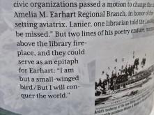 Amelia Earhart_7
