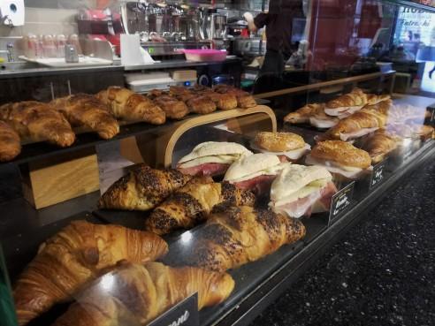 Barcelona_Food_1