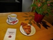 Barcelona_Food_2