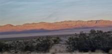 Mountain Range_1