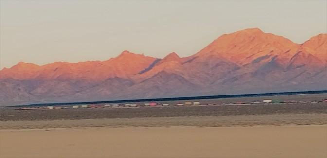 Mountain Range_2