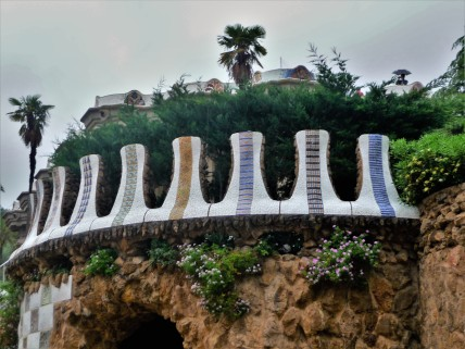 Park Guell_10