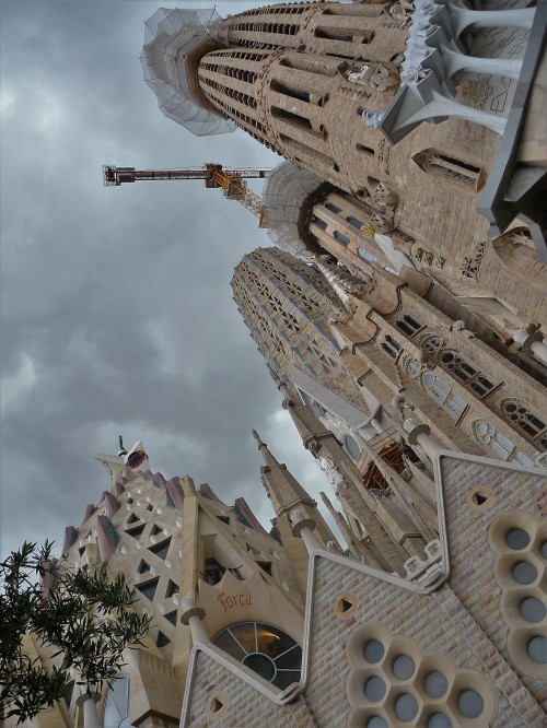 Sagrada Familia_11