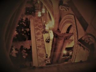 Sagrada Familia_14