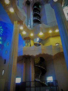 Sagrada Familia_15