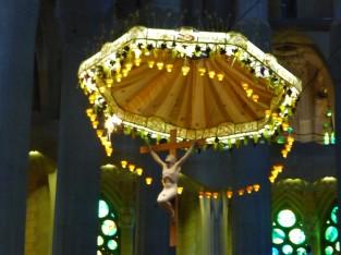 Sagrada Familia_16