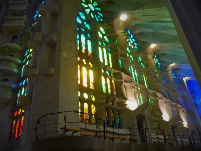 Sagrada Familia_17