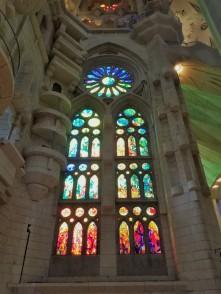 Sagrada Familia_3