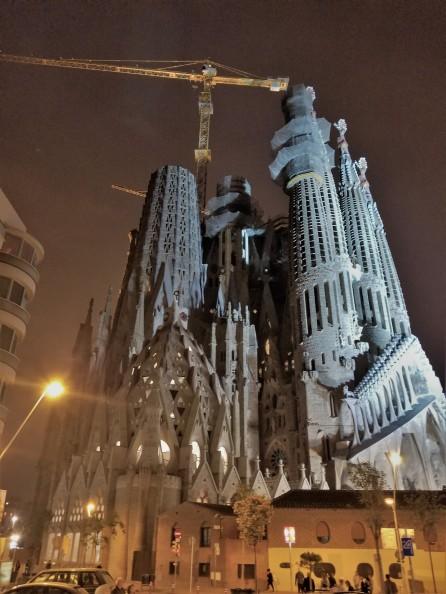 Sagrada Familia_4