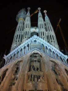 Sagrada Familia_5