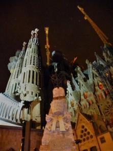 Sagrada Familia_6