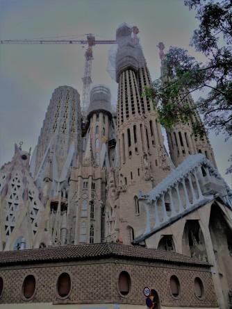 Sagrada Familia_7