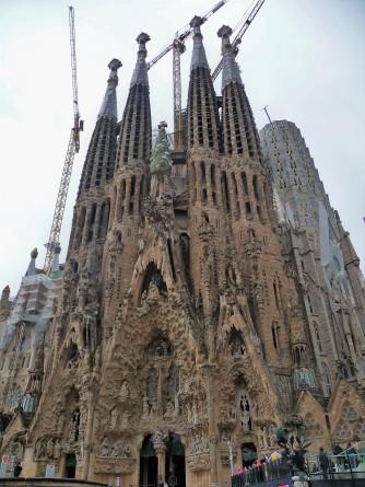 Sagrada Familia_8
