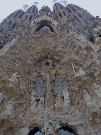 Sagrada Familia_9