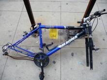 Bike Share Program_USA_2