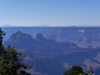Grand Canyon_2B