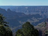 Grand Canyon_3