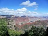 Grand Canyon_7