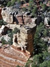 Grand Canyon_Helipad