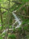 Plitvice_Stream