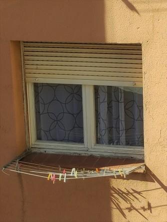 Window View_Spain_1