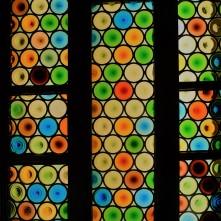 Window View_Spain_2