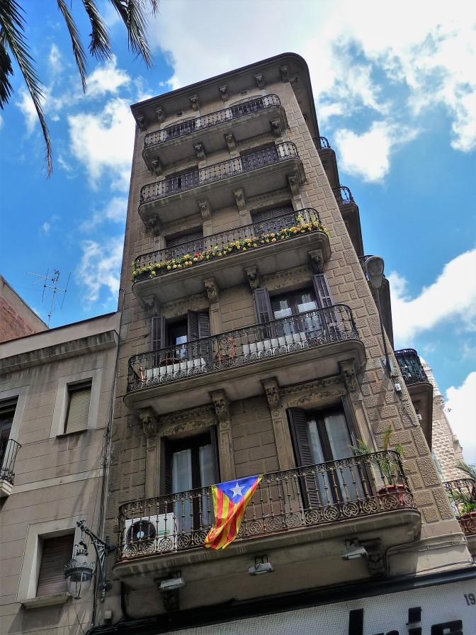 Window View_Spain_5
