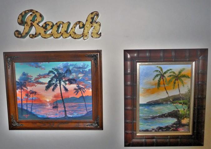 Beach Sign_3