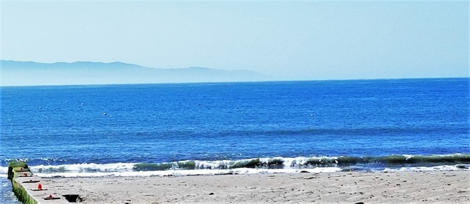 Beach_6