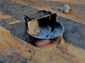 Campfire Pit_Before