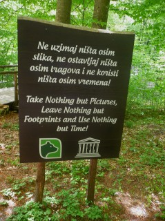 Croatia_Sign 2