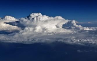Flag_Cloud Formation