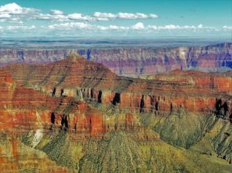 Flag_Grand Canyon
