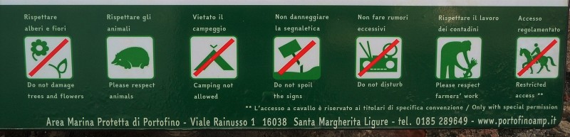 Italy_Sign 2