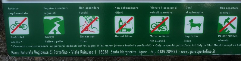 Italy_Sign 3