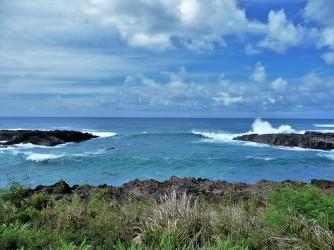 Maui_2