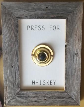 Chicago_Restaurant_Press for Whiskey