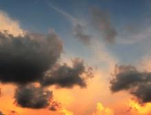 Cloud Currents_2