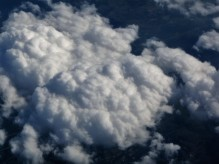 Cloud Currents_4