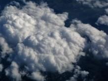 Cloud Currents_4