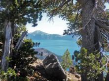 Frame_Crater Lake