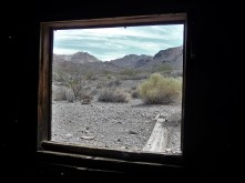 Frame_Death Valley_1