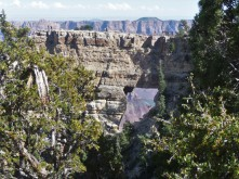 Frame_Grand Canyon_1