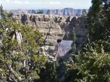 Frame_Grand Canyon_1