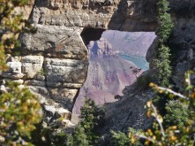Frame_Grand Canyon_2