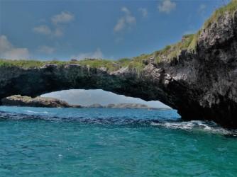 Frame_Puerto Vallarta_1