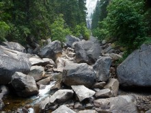 Rushing River_4